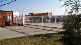 brama przemysłowa (3)