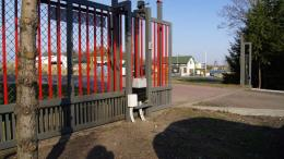 brama przemysłowa (6)