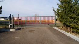 brama przemysłowa (7)